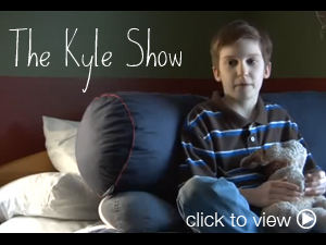 The Kyle Show