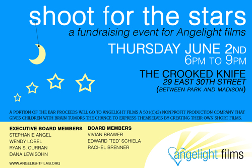 Angelight-Films-Bar-Night